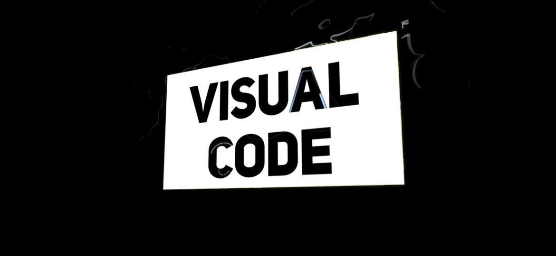 visualcode