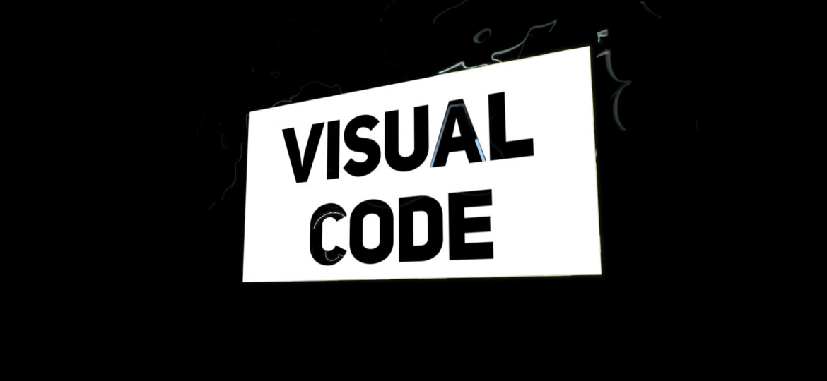 visualcode