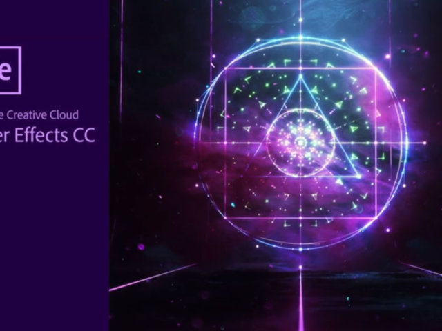 Adobe-CC-2018-Image
